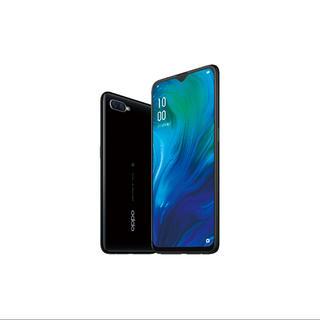 ANDROID - [新品]OPPO Reno A 128GB simフリースマートフォン
