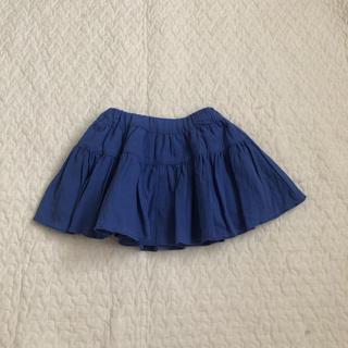 プティマイン(petit main)のプティマイン  スカート(スカート)
