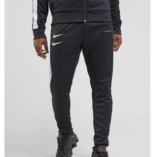 ナイキ(NIKE)の国内未発売 【S】Nike Swoosh Track Pants ラインパンツ(その他)