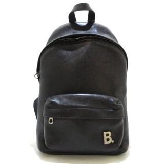 Balenciaga - バレンシアガ リュックサック - 580026 黒