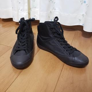 ユニクロ(UNIQLO)のUNIQLO ユニクロ 靴(スニーカー)