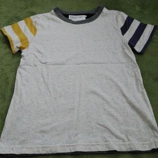マーキーズ(MARKEY'S)のマーキーズ Tシャツ 150(Tシャツ/カットソー)