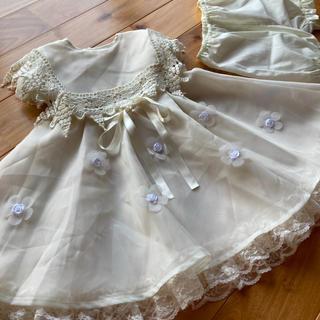 キャサリンコテージ(Catherine Cottage)のキャサリンコテージ♡80cm ベビードレス(セレモニードレス/スーツ)