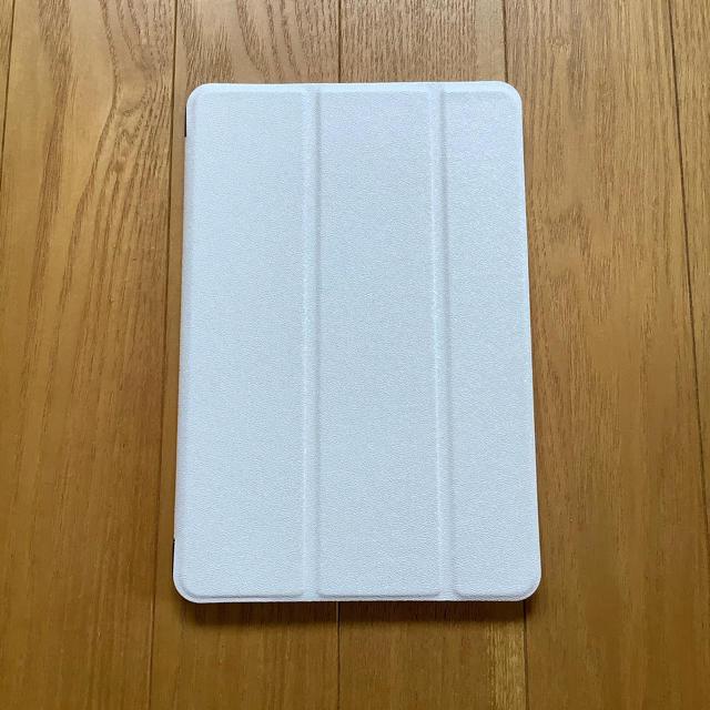 Apple(アップル)のipad mini5 wifi 64gb ゴールド スマホ/家電/カメラのPC/タブレット(タブレット)の商品写真