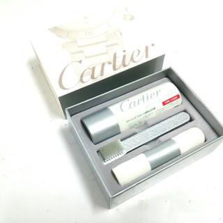 カルティエ(Cartier)のCartier(カルティエ) 小物美品  -(その他)