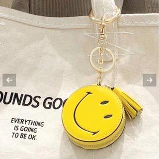 L'Appartement DEUXIEME CLASSE - 【GOOD GRIEF/グッドグリーフ】Smile Compact
