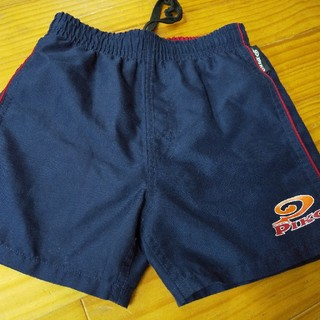 ピコ(PIKO)のピコ  piko    水着   海水パンツ(水着)