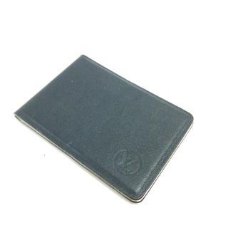 ルイヴィトン(LOUIS VUITTON)のルイヴィトン ミラー美品  GI0084 黒(ミラー)
