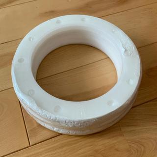 アップリカ(Aprica)のアップリカ専用 オムツカートリッジ(紙おむつ用ゴミ箱)