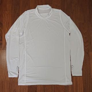 シースリーフィット(C3fit)のC3fit シースリーフィット クール ロングシャツ(ウェア)