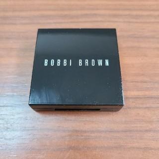 ボビイブラウン(BOBBI BROWN)のmoko様専用 ボヴィプラウン ミニハイライティングパウダー(フェイスカラー)
