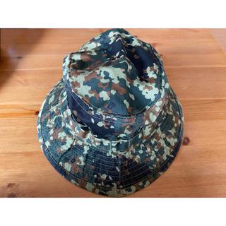 Supreme - Supreme 帽子