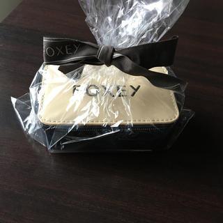 フォクシー(FOXEY)のフォクシー  ジュエリーBOX(小物入れ)