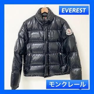 MONCLER - MONCLER モンクレール ダウンジャケット エベレスト 3