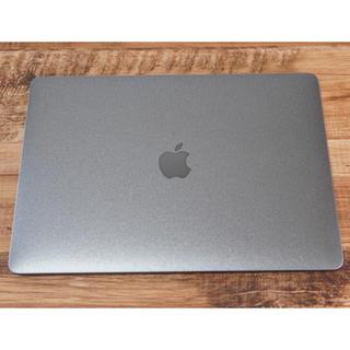 Mac (Apple) - MacBook Pro 13インチ 2016 スペースグレイ