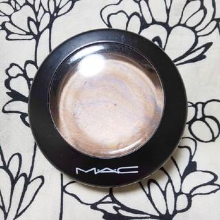マック(MAC)のMAC ライトスカペード ミネラライズスキンフィニッシュ(フェイスパウダー)