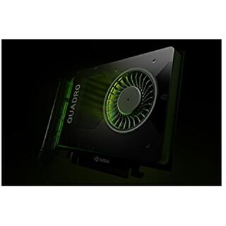 ヒューレットパッカード(HP)のZ800③HP クリエイター レンダリング 3DCAD  ゲーミングPC(デスクトップ型PC)