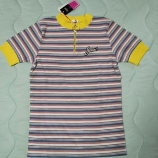 ジェニィ(JENNI)のJENNI LOVE トップス 160 新品(Tシャツ/カットソー)