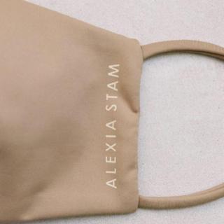 ALEXIA STAM - アリシアスタン alexia stam  driftwood  ドリフトウッド