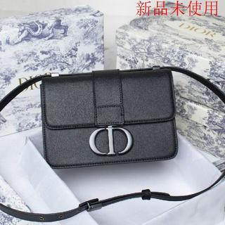 Christian Dior - 美品 クリスチャン ディオール Dior ショルダーバッグ ポシェット