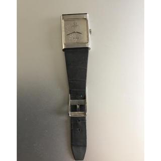 オメガ(OMEGA)のOmega De Ville (ジャンク品)(腕時計)