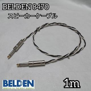 やなぎかわさま専用 9497.8470 S-L 1m(ギターアンプ)