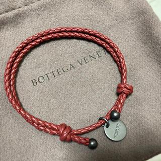 ボッテガヴェネタ(Bottega Veneta)のbottega veneta 腕輪(ブレスレット/バングル)