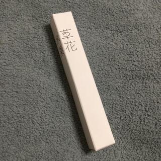 ソウカモッカ(草花木果)の[お値下げしました]草花木果 コンシーラー① 明るめ〜標準(コンシーラー)