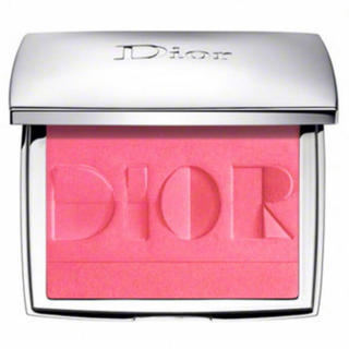 Christian Dior - Dior * 梅田阪急限定 * チーク  * #002 パレットオリガミ