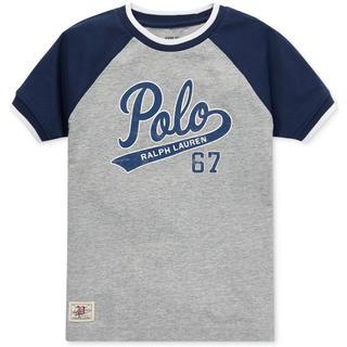 POLO RALPH LAUREN - ★SALE★ ラルフローレンTシャツ5/115