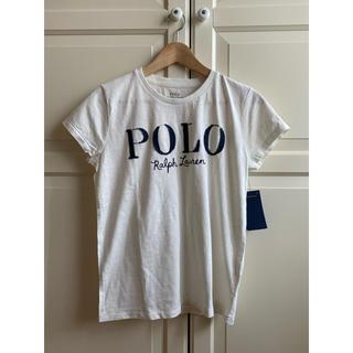 Ralph Lauren - POLO Tシャツ
