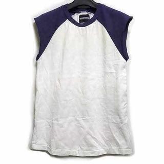 ネイバーフッド Tシャツ サイズW/SMALL(その他)