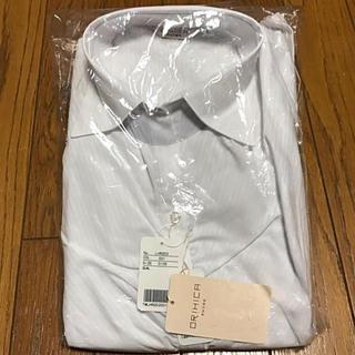 AOKI - 【新品】長袖Yシャツ 女性用