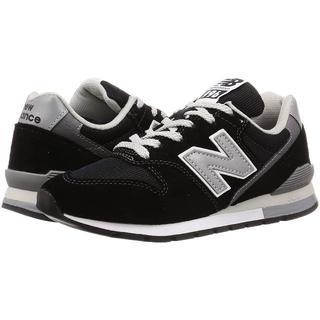 New Balance - 新品!New Balance 996 黒 複数サイズ在庫あり(23.5~28)