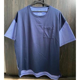 ウィゴー(WEGO)のTシャツ カットソー wego(Tシャツ/カットソー(半袖/袖なし))