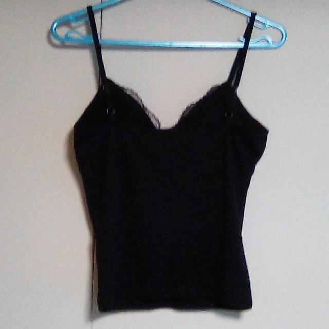 キャバクラスーツ レディースのフォーマル/ドレス(スーツ)の商品写真