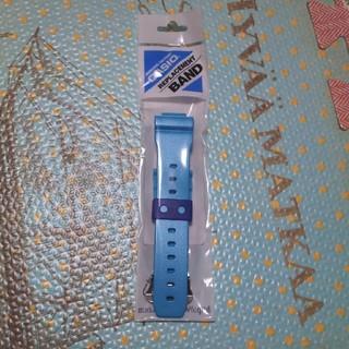 ジーショック(G-SHOCK)のG-SHOCK DW-6900CB-2JF Crazy Colors 純正ベルト(腕時計(デジタル))