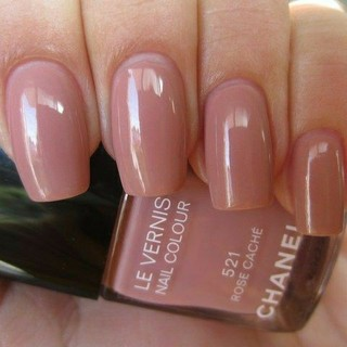 CHANEL - ROSE CACHE