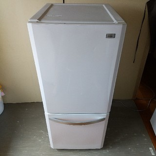 (神奈川、東京配送無料)ハイアール冷凍冷蔵庫