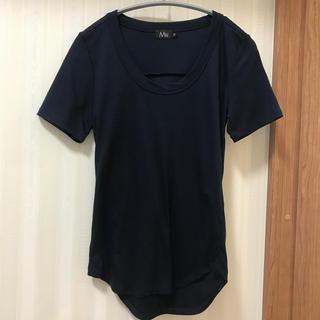 ユナイテッドアローズ(UNITED ARROWS)のMfil Tシャツ(シャツ/ブラウス(半袖/袖なし))