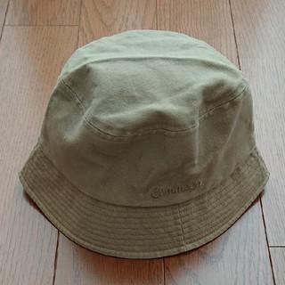 COMME CA ISM - コムサイズム 帽子