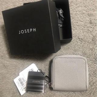 JOSEPH - 定価1.43万Joseph COINCASE 小銭入れ / コインケース