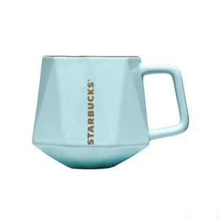 Starbucks Coffee - ※のこり1点※韓国スタバ★サマーシーズン3★限定★ギャラクシーハンドルマグ