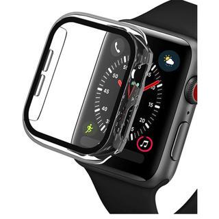 Apple Watch カバー(モバイルケース/カバー)