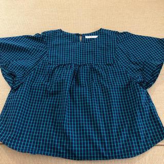 チャイルドウーマン(CHILD WOMAN)のTシャツ トップス カットソー(シャツ/ブラウス(半袖/袖なし))