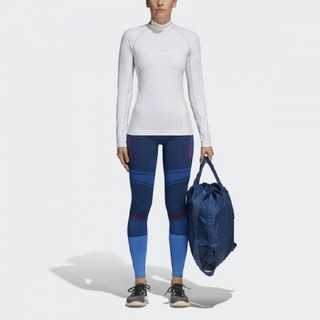 adidas by Stella McCartney - adidas by Stella McCartney TRAINING レギンス