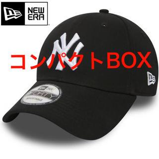 NEW ERA - 3blime 様 専用 ニューエラ キャップ NY ヤンキース 黒 ブラック