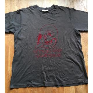 ジャーナルスタンダード(JOURNAL STANDARD)のジャーナルスタンダード プリントTシャツ(Tシャツ(半袖/袖なし))