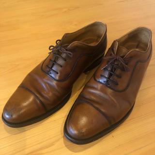 UNITED ARROWS - ユナイテッドアローズ  革靴