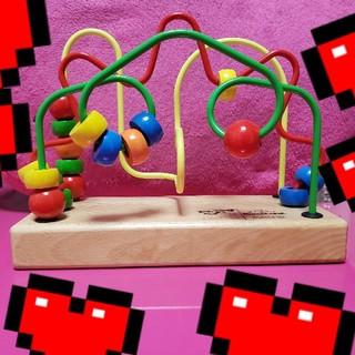 BorneLund - おもちゃと音のなる絵本